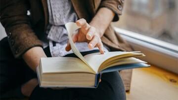 تعمیق فرهنگ مطالعه کتاب، نسخه مقابله با سطحی اندیشی در فضای مجازی است