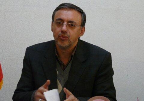 محمد وحیدی