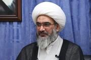تقدیر نماینده ولیفقیه در استان بوشهر از جهادگران سلامت