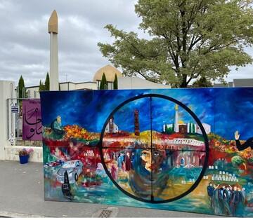 ترکیه بار دیگر خواستار نامگذاری روز جهانی همبستگی علیه اسلام هراسی شد