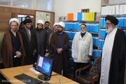 مساجد کمیته های کمک به نیازمندان تشکیل دهند