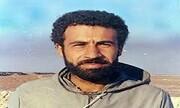 شهید «دل آذر» از حضور در ارتش تا فرماندهی عملیات لشکر ۱۷ سپاه قم