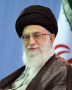 Ayatollah Khamenei thanks Iranian officials engaged in combating COVID-19