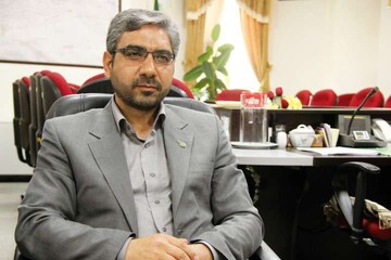ممنوعیت ورود به آرامستانهای سمنان در پنجشنبه آخر سال و روز اول عید