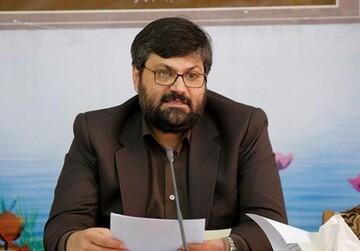 تشکر مدیرکل ارشاد اسلامی قم از جهادگران عرصه خبر در میدان دفاع از سلامت