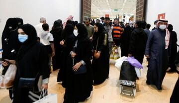 بحرینیهای سرگردان در ایران؛ قربانی بی مسئولیتی آل خلیفه