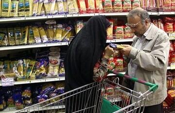 ابتلای ۲۰ نفر از کارکنان  فروشگاه کوثر به کرونا کذب است