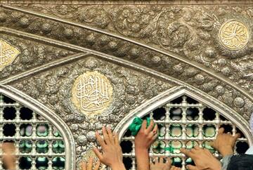 «خادمان رضوی» نائب الزیاره شما در حرم مطهر امام رضا(ع) میشوند