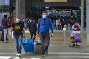 کورونا وائرس: ہندوستانی حکومت کا بڑا فیصلہ، 18 مارچ سے ان ممالک کے لوگ نہیں آسکیں گے ہندوستان، ملک بھر میں بند رہیں گی یہ خدمات