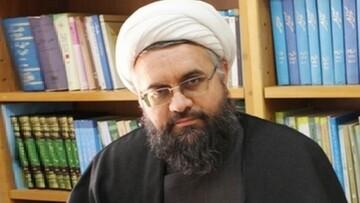 انتصاب مدیر گروه فقه کاربردی پژوهشگاه علوم و فرهنگ اسلامی