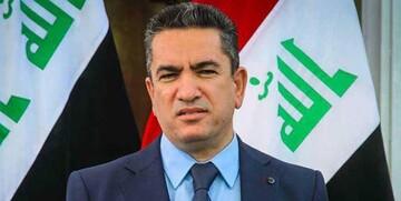 عدنان الزرفی نخستوزیر عراق شد