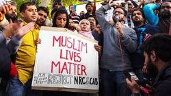 Lawyers Without Borders urge Indian Bar Council to uphold Muslims' rights