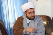 عملکرد مردم ایران در رزمایش کمک مؤمنانه نقطه عطفی در تاریخ است
