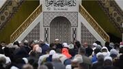 نهاد اسلامی استرالیا: مسلمانان در نماز جماعت شرکت نکرده و در خانه بمانند