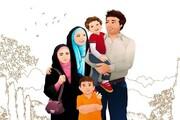 یادداشت رسیده | ترویج فرهنگ خودخواهی، رسمی غلط در خانواده