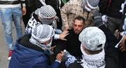 کویت به فلسطین برای مبارزه با کرونا کمک میکند