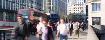 ایجاد نخستین بنیاد اوقاف ترکیب سرمایهگذاری تجاری و اجتماعی در بریتانیا