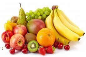توزیع میوه تنظیم بازار نوروزی درقالب پَک و به صورت اینترنتی
