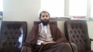 ماجرای عایدات اجاره مغازههای مدرسه علمیه رسول اکرم(ص)