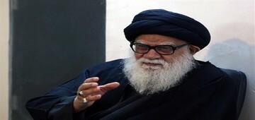 همه ابعاد شخصیتی امام راحل را باید درک کرد