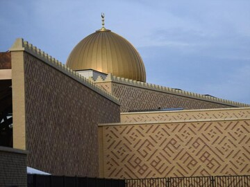 Muslim scholars call for suspension of congregational activities at mosques