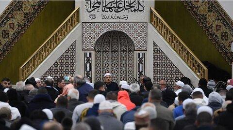 نهاد اسلامی استرالیا: مسلمانان در نماز جمعه شرکت نکرده و در خانه بمانند