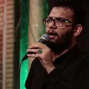 فیلم/ کمک مداح مشهور اردبیلی به نیازمندان در آستانه عید