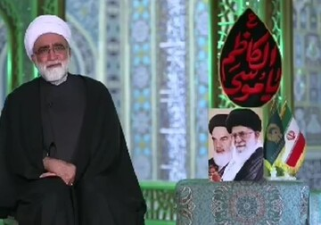 فیلم | عذرخواهی تولیت آستان قدس رضوی از زائران حضرت رضا(ع)