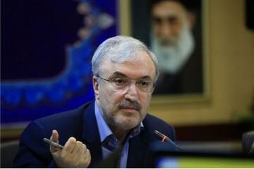 نمكي: مكافحة إيران لكورونا تشكل نموذجا ناجحا عالمیا