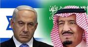 توطئه عربستان و اسرائیل برای ورود کرونا به یمن