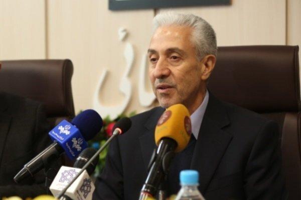 وزیر علوم درگذشت حجت الاسلام والمسلمین شیخالاسلامی را تسلیت گفت