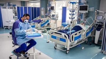 تأمین هزینه ۷۹۸۶ بیمار خاص و صعبالعلاج تحت حمایت کمیته امداد