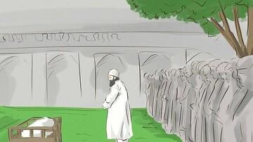 مسلمانان بریتانیا نگران سوزاندن اجساد قربانیان کرونا هستند