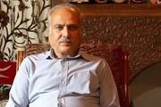 حسنین مسعودی کا امیت شاہ کو مکتوب، کشمیری قیدیوں کو رہا کیا جائے