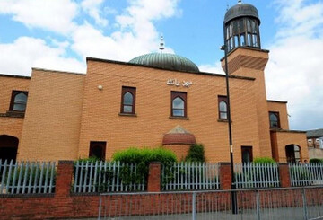 Mosques in Walsall to close amid coronavirus crisis