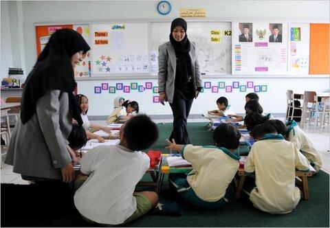 کمبود بودجه سازمان های اسلامی در شرایط بحران ویروسی