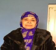 مہلک بیماری سے پیدا شدہ صورتحال سے سبق حاصل کریں، محترمہ شاہینہ آغا