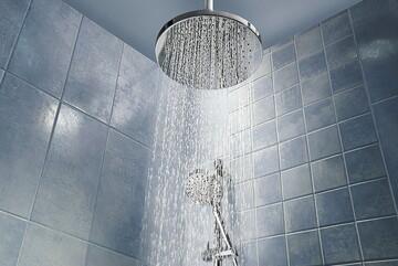 حدیث روز | اصولی که در حمام رفتن باید رعایت کنید