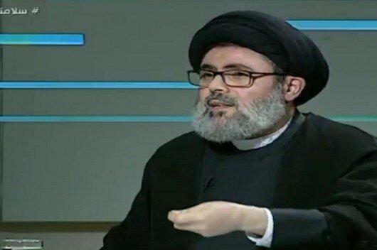 Hezbollah's plan to combat coronavirus: A new battle to win