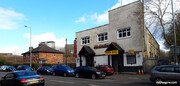 Islamic charity plans to turn former pub into religious education centre