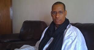 رهبر شیعیان سنگال، مردم را به رعایت بهداشت دعوت کرد