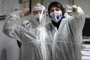 How can the threat of Coronavirus be turned into an opportunity?