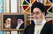 «قوی شدن اسلام» راهبرد مهم پیامبر(ص) بود
