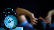 ۱۲ راه حل مؤثر غلبه بر بی خوابی ایام کرونایی
