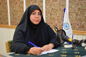 یادداشت رسیده/  نقش زن مسلمان در تربیت دینی با محوریت رسانه تمدن ساز
