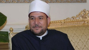 برخورد وزارت اوقاف مصر با برخی ائمه جمعه به خاطر سرپیچی از قوانین