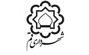 اقدامات جهادی در راستای زیباسازی و فضاسازی شهر قم