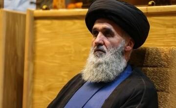رئیس سازمان عقیدتی سیاسی وزارت دفاع اقدام موهن نشریه فرانسوی را محکوم کرد