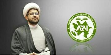 پویش درخواست آزادی رهبر حزب اسلامی جمهوری آذربایجان به راه افتاد
