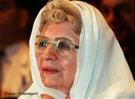 Imam Husayn (AS) in the eyes of Annemarie Schimmel